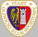 GKS_Piast_Gliwice