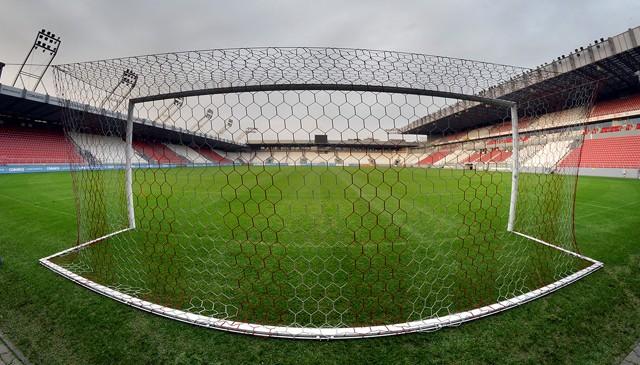 Przed sezonem – Cracovia, GKS Bełchatów