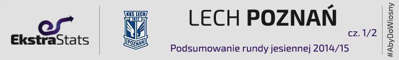 19kol_lech_sk01
