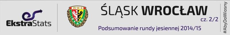 19kol_slask_sk02
