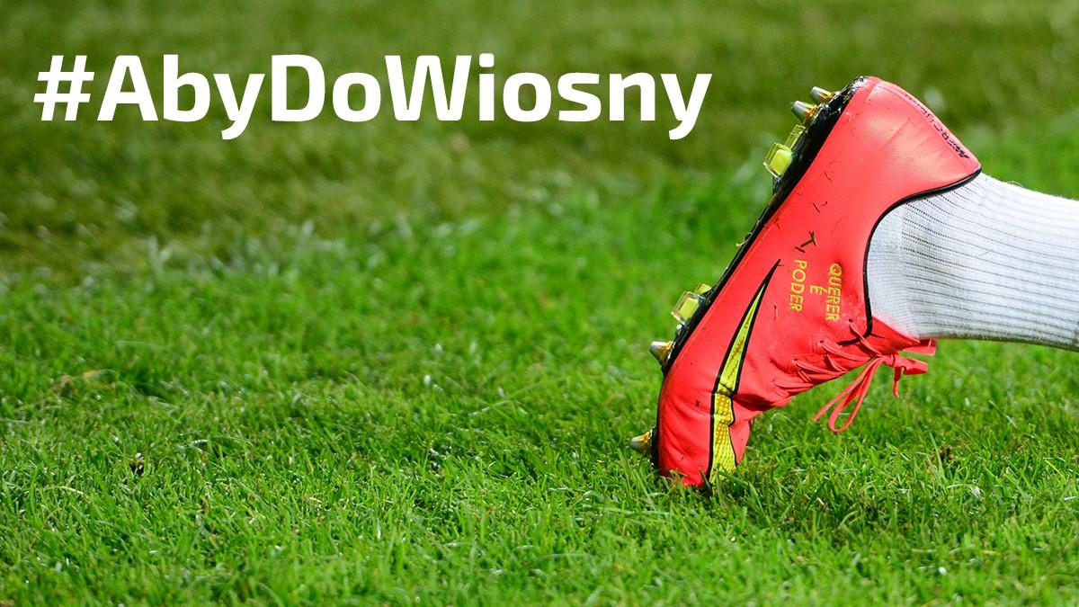 #AbyDoWiosny, czyli podsumowanie 19 kolejek Ekstraklasy