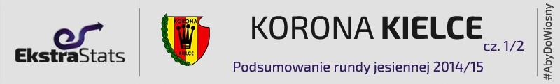 19kol_korona_sk01