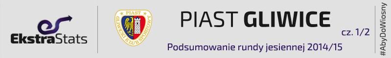 19kol_piast_sk01
