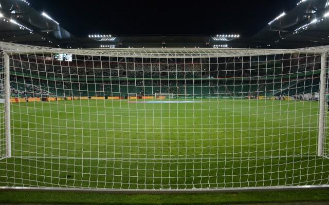 Jak zdobywa się bramki w Ekstraklasie?