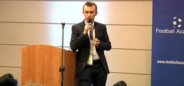 Wywiad z @taktycznie, czyli Andrzejem Gomołyskiem