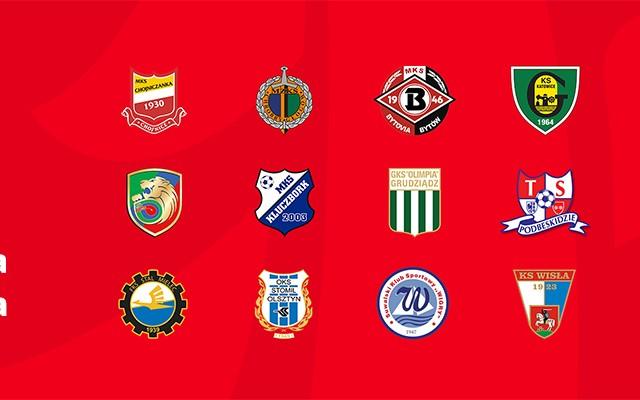 Zapowiedź 34. kolejki Nice 1 Liga – sezon 2016/17
