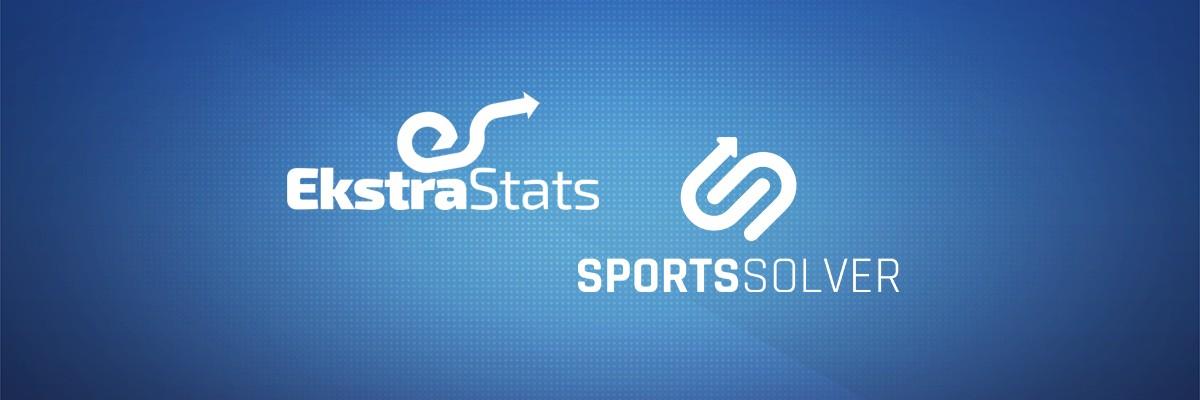Powstaje Sports Solver – statystyczny konsulting dla klubów piłkarskich