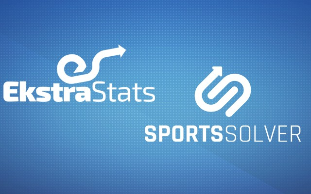 1LigaStats przechodzi do Sports Solver, który będzie rozwijał projekt