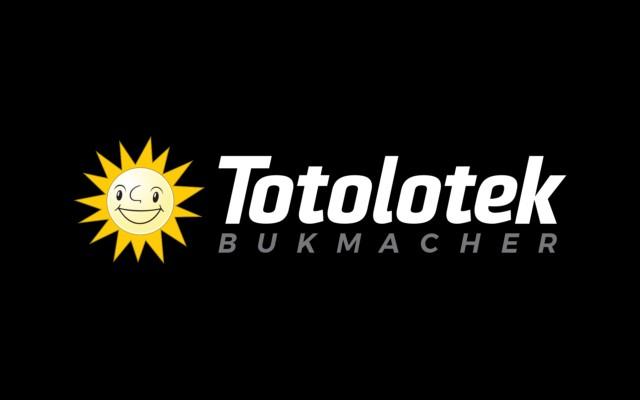 Duże zmiany w zakładach bukmacherskich Totolotek