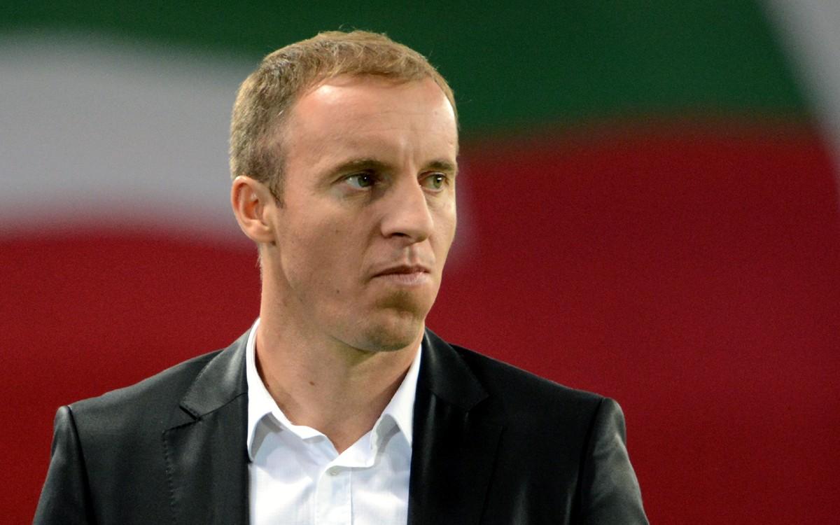 RetroStats cz.1 – Aleksandar Vuković