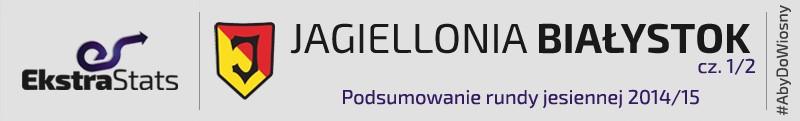 19kol_jagiellonia_sk01