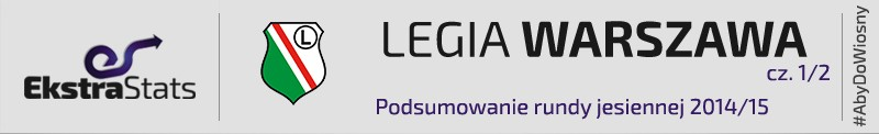 19kol_Legia_1