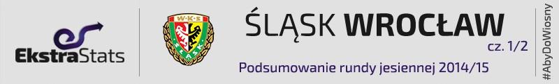 19kol_slask_sk01