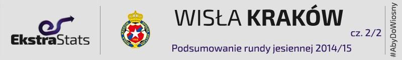 19kol_wisla_sk02