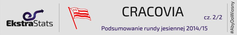 19kol_cracovia_sk02