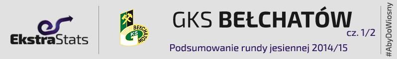 19kol_gks_sk01