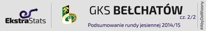 19kol_gks_sk02