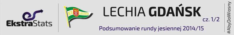 19kol_lechia_sk01