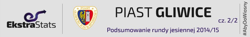 19kol_piast_sk02