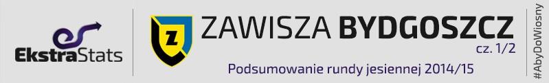 19kol_zawisza_sk01