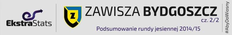 19kol_zawisza_sk02