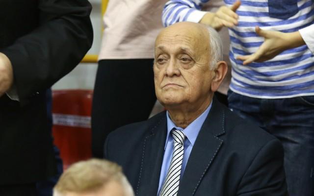 """""""Nic tak nie wpływa na polskiego sportowca jak odegranie hymnu narodowego"""""""