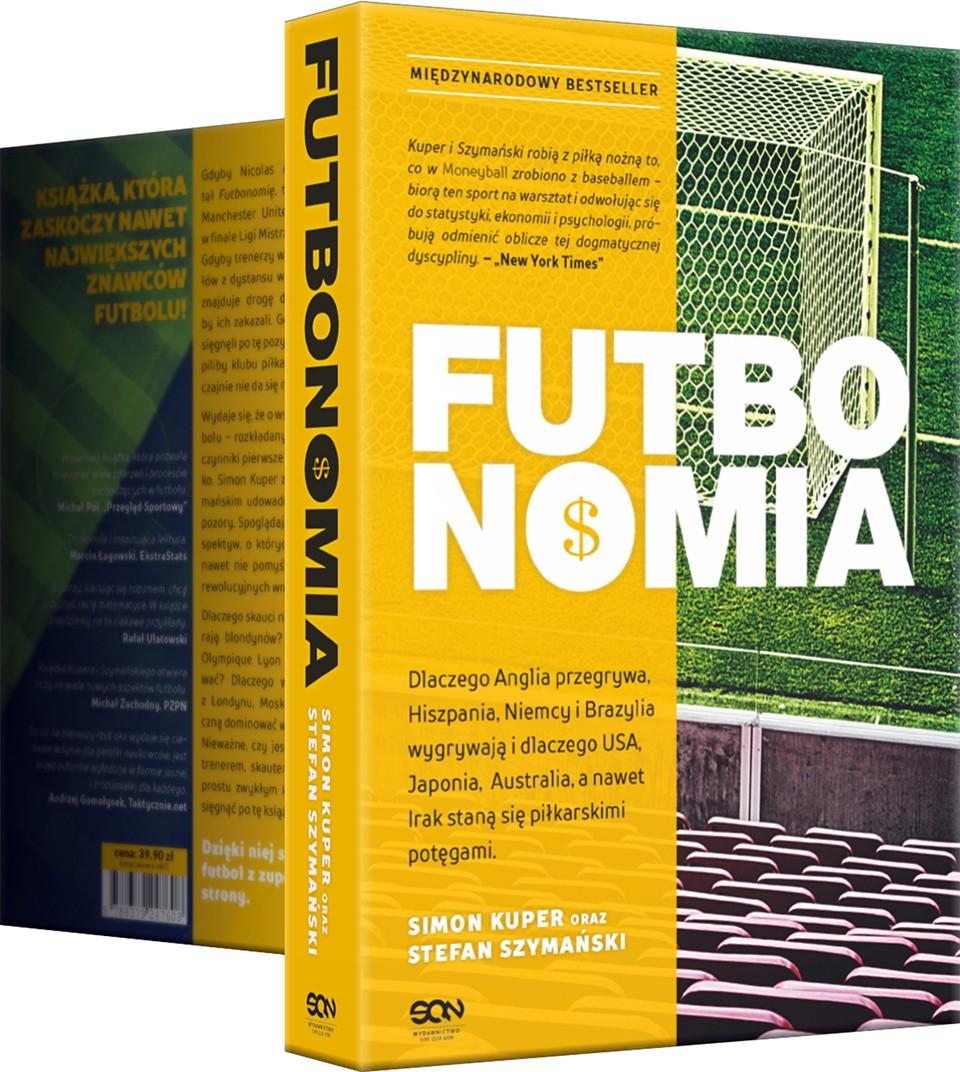 futbonomia2