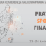 "VIII Ogólnopolska Konferencja Naukowa ""Prawo Sport Finanse 2021"""